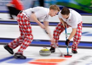 curling_f