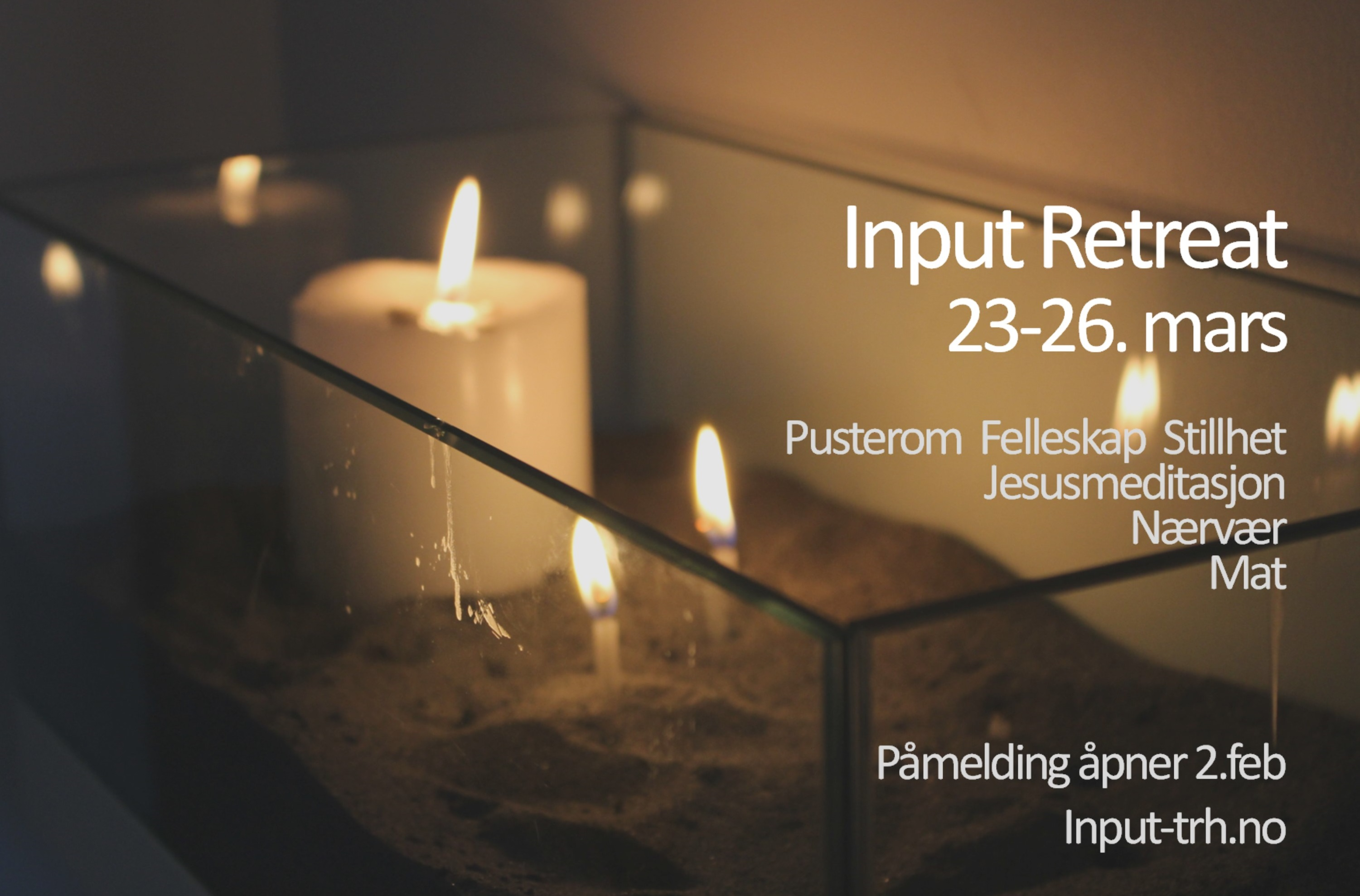 infoslide-input-retreat