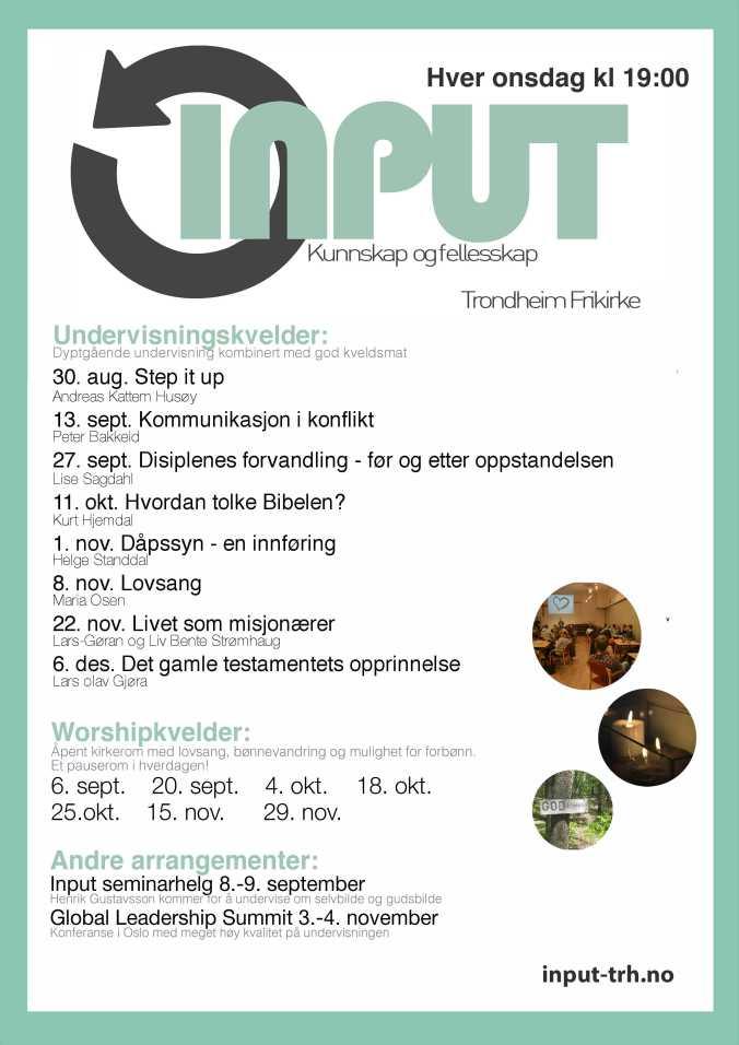 input_program_høst_2017