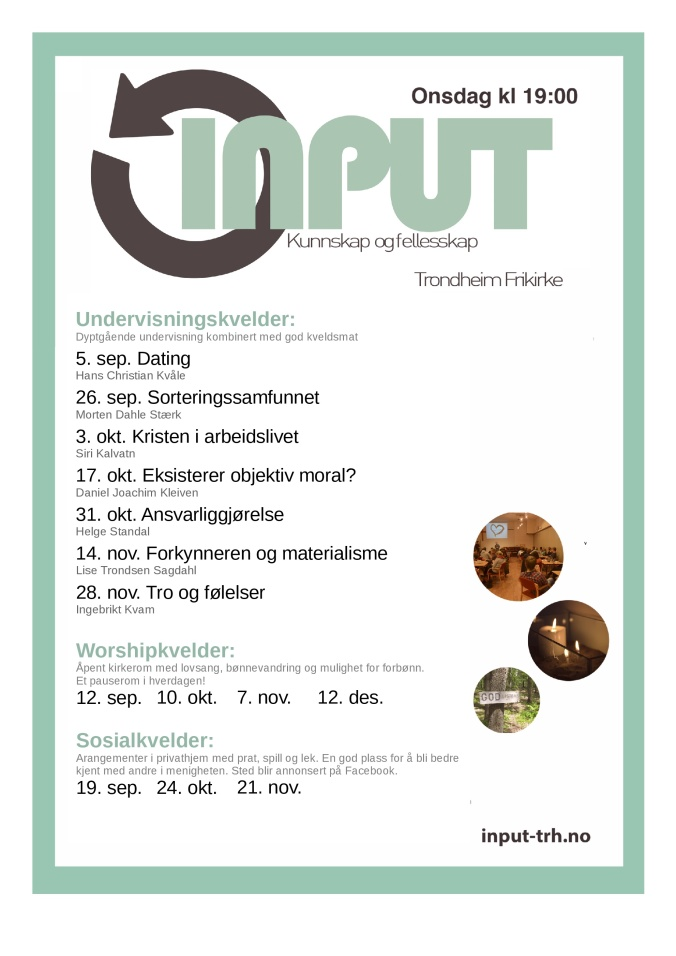 input_program_haust_2018_3jpg
